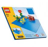 0620 Lego - Podložka na stavanie