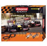 Carrera Go! Formula Duel