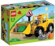 10520 Lego Duplo - Nakladač