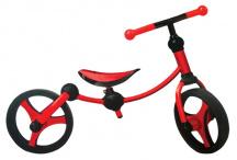 Môj prvý bicykel - Odrážadlo
