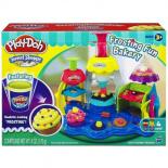 Play-Doh - Pekáreň