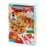 Pizza súprava