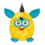 Furby Cool - Interaktívne zvieratko