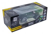 RC Auto - Ultra Flash