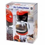 Môj kávovar
