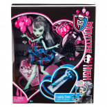 Monster High - Sweet 1600