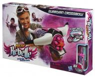 NERF Rebelle - Guardian Crossbow