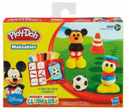 Play-Doh - Mickey Mouse
