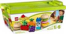 10566 LEGO DUPLO - Tvorivý piknik