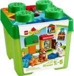 10570 LEGO DUPLO - Darčeková súprava