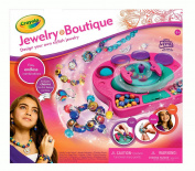 Výroba šperkov
