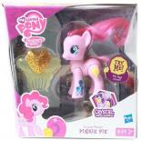My Little Pony - Poník s doplnkom