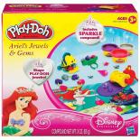 Play-Doh - Disney Princess súprava