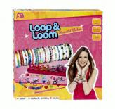 Loop & Loom - Náramky