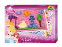 Mozaika - Disney Princess