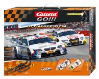 Carrera Go! Ultimate DTM