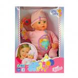 Chou chou bábika
