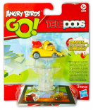 Angry Birds Go - Telepods