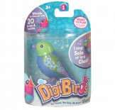 Digi Birds - Vtáčik