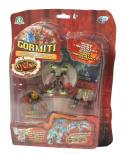 Gormiti - Mythos