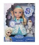 Disney Frozen - Princezná Elsa