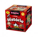 Hra História v kocke