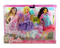 Barbie doplnková sada