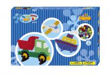 Maxi mozaika 900