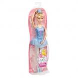 Barbie - Rozprávková balerína