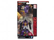 Transformers - Combiner Wars
