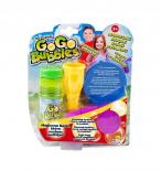 Gogo Bubbles bublifuk