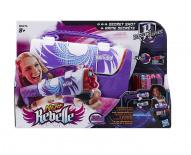 NERF Rebelle - Secret Shot Blaster