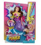 Barbie - Superhrdinka Corinna