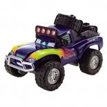 Cars - Autíčka Radiator Springs 500