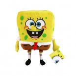 Plyšový Spongebob - 27 cm