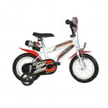 "Bicykel 16"""