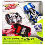 Air Hogs - Zero Gravity Drive