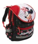Školská taška Minnie Mouse
