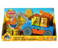 Play-Doh - Pracovný stroj