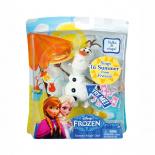 Disney Frozen - Olaf so zvukom