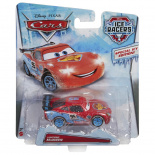 Cars - Preteky na ľade