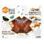 HEXBUG Nano Súbojový most