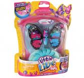 Little Live Pets - Motýľ