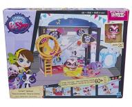 Littlest Pet Shop - Zábavný park pre zvieratká