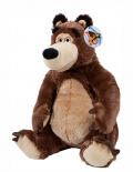 Plyšový medveď - 30 cm