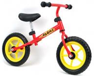 Odrážadlo - Môj prvý bicykel