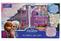 Kresliaca súprava Frozen