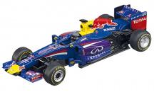 Carrera Go!! Infiniti Red Bull racing RB9