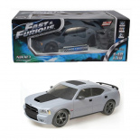 RC Dodge Charger