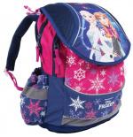 Školský ruksak - Disney Frozen